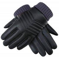 Кожаные перчатки с кожаным кожаным кожаным кожаным кожаным кожаным кожаным кожаным кожаным кожаным кожаным шлемом для защиты от холода 24x9.5x25cм