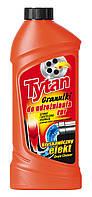 Гранулированное средство для чистки труб TYTAN, 1 кг