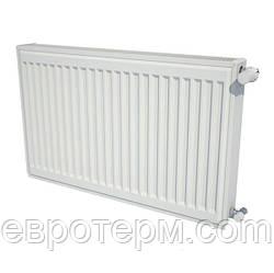 Стальной радиатор Korado тип 22 500*500