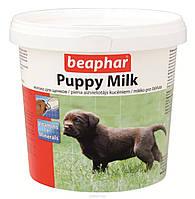 Заменитель молока Beaphar Puppy Milk для щенков, 500 г