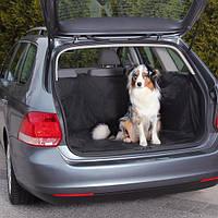 Коврик защитный Trixie Car Boot Cover для багажника нейлоновый, 2.3х1.7 м