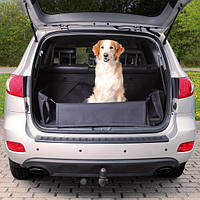 Коврик защитный Trixie Car Boot Cover для багажника нейлоновый, 1.64х1.25 м