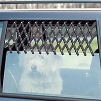 Решетка-вентиляция Trixie Ventilation Lattice для автомобиля, 24-70 см