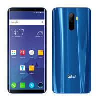 Elephone U Pro 4G смартфон 4Гб RAM+64Гб ROM