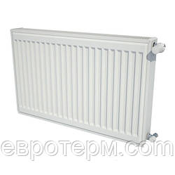 Стальные радиаторы Korado тип 22 500*1400