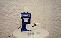 Галогенератор « HaloCompact»  - производитель Прибалтика 12, Для офисов и других коммерческих объектов, Для больниц, санаториев, пансионатов, Для дома, квартиры, Для детской комнаты, Для людей, страдающих аллергией, Прибалтика, 30 куб. м, Прибалтика, Очис