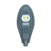 Світильник вуличний LED 30W Оригінал для приватного будинку, фото 1
