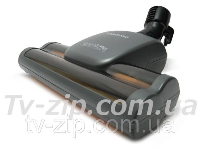 Турбощетка пылесоса Samsung DJ97-01261A