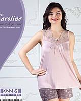 62cc355ddf87 Женские пижамы Envie в Украине. Сравнить цены, купить ...