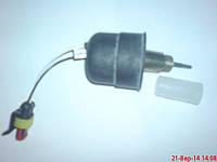 Свеча накаливания сб.165 на 14ТС-10