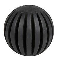 Мяч Karlie-Flamingo Gladiator Ball для собак резина, 7.5 см