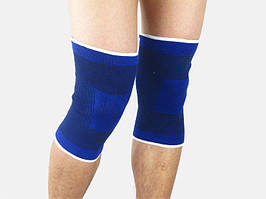 Эластичный бандаж для колена 1 шт.