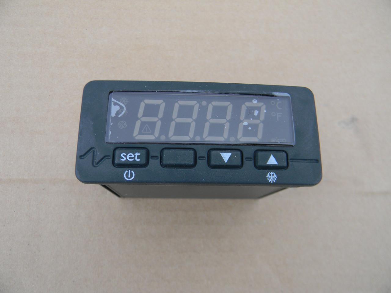 инструкция к контроллеру evkb 23,evkb33