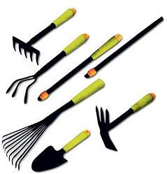 Садовый инструмент и инвертарь