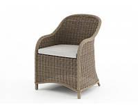 Кресло LEONARDO (Песочный)