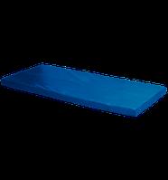 Матрас 1-секционный 80мм МД-1