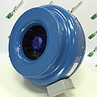 Канальный вентилятор VENTS (ВЕНТС) ВКМ 315, ВКМ315 (0000227243), фото 2
