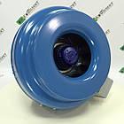 Канальный вентилятор VENTS (ВЕНТС) ВКМ 315, ВКМ315 (0000227243), фото 5
