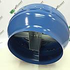 Канальный вентилятор VENTS (ВЕНТС) ВКМ 315, ВКМ315 (0000227243), фото 9