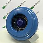 Канальный вентилятор VENTS (ВЕНТС) ВКМ 250, ВКМ250 (0000227227), фото 2