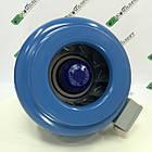 Канальный вентилятор VENTS (ВЕНТС) ВКМ 250, ВКМ250 (0000227227), фото 3