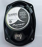 Pioneer TS-A6984S (600W) трьохсмугові, фото 5