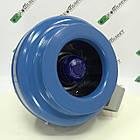 Канальный вентилятор VENTS (ВЕНТС) ВКМ 250, ВКМ250 (0000227227), фото 4
