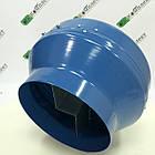 Канальный вентилятор VENTS (ВЕНТС) ВКМ 250, ВКМ250 (0000227227), фото 7