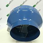 Канальный вентилятор VENTS (ВЕНТС) ВКМ 250, ВКМ250 (0000227227), фото 8