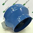 Канальный вентилятор VENTS (ВЕНТС) ВКМ 250, ВКМ250 (0000227227), фото 9