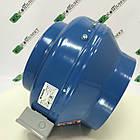 Канальный вентилятор VENTS (ВЕНТС) ВКМ 250, ВКМ250 (0000227227), фото 10
