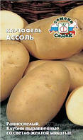 Семена  Картофель Ассоль  0,02 грамма Седек