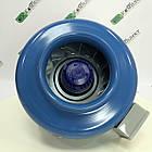 Канальный вентилятор VENTS (ВЕНТС) ВКМ 200, ВКМ200 (Д687839177), фото 2