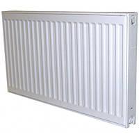 Радиатор стальной EMTAS 11 тип 500х1000 (боковое подключение)