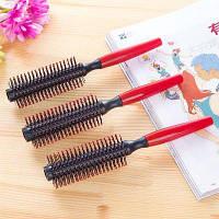 DIHE Hairdressing Pro Master Light и удобные кудрявые прямые волосы общего назначения Цветной