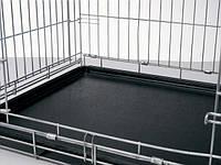 Поддон Savic в клетку Dog Residence (Дог резиденс), 107 см