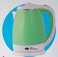 Электрический чайник Domotec Ms-5025g, 1500Вт, фото 1