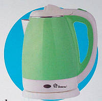 Електричний чайник Domotec Ms-5025g, 1500Вт, фото 1