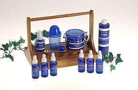 Набор Pet Esthe 4813 для ароматерапии