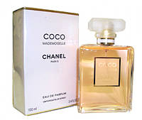 (ОАЭ) Chanel / Шанель - Coco Mademoiselle 100мл.