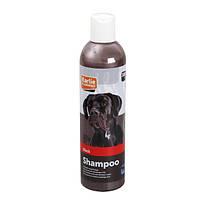 Шампунь Karlie-Flamingo Black Coat Shampoo для собак темных окрасов, 300 мл