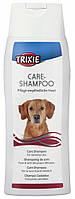 Шампунь Trixie Care Shampoo для собак с календулой, 250 мл