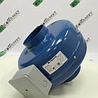 Канальный вентилятор VENTS (ВЕНТС) ВКМ 100, ВКМ100 (0000227175), фото 7
