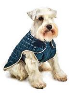 Попона Pet Fashion Джой для собак
