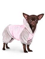 Костюм Pet Fashion Альф для собак