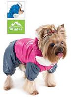 Костюм Pet Fashion 'Винтаж' для собак M