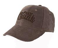 Кепка FOX Chunk Cord Baseball Cap