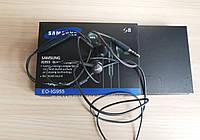 Наушники Samsung Earphones AKG EO-IG955