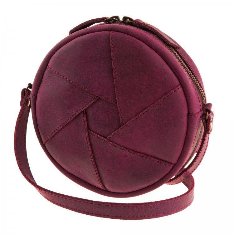 93435f154d49 Женская сумка