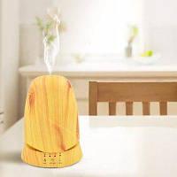 Мода из дерева Зерно Лучшие эфирные масла для натуральных масел Bulk Sale Factory Price США